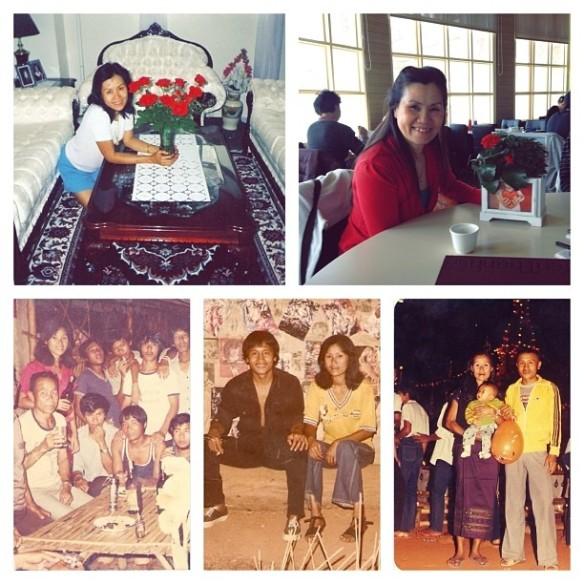 mom_birthday_collage