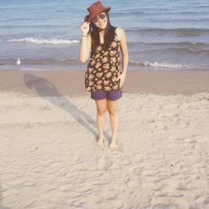 beach_hat