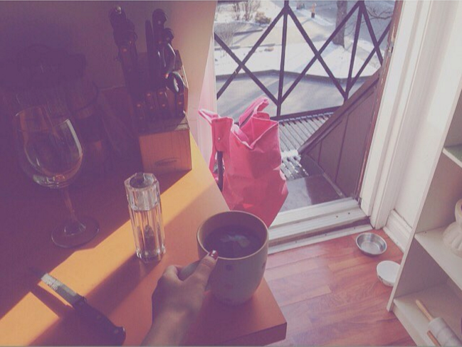 but_first_coffee