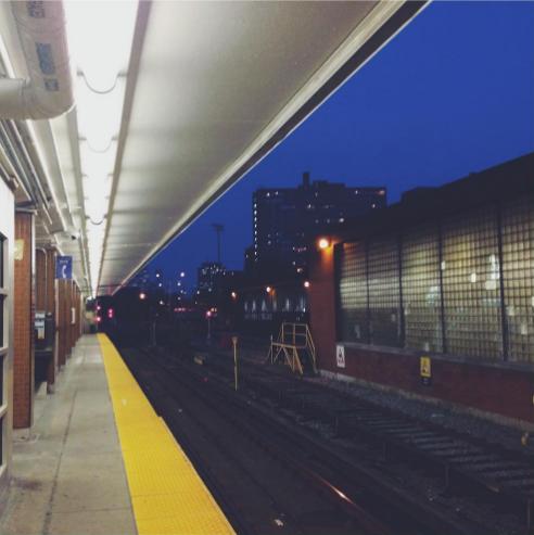 evening_train
